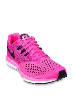 95d070ff8732 Buy Nike Running - Upto 50% Off Online - TATA CLiQ
