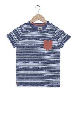 5f1c82b13881e Y&F By Westside | Buy Y&F Kids Wear Online In India At TATA CLiQ