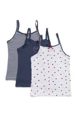 834c6752 Girls Clothing | Buy Girls Clothing Online In India At TATA CLiQ
