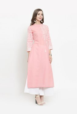 1869266be5 Varanga | Varanga Clothing Upto 70% OFF Online At TATA CLiQ