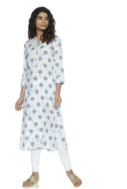 d9ee9e5dbf0f4 Zudio Clothing | Buy Zudio Shirts, Kurtis Online In India At Tata CLiQ