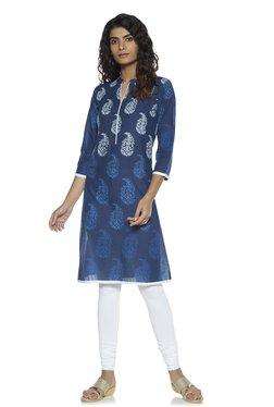 2a508acccc Buy Zudio Ethnic Wear - Upto 50% Off Online - TATA CLiQ