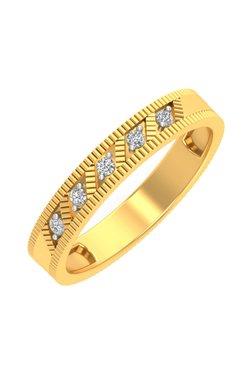 Jewellery Upto 60% Off   Buy Jewellery for Women & Men Online at