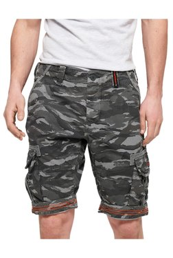 b206deff07463e Superdry Shorts | Buy Superdry Shorts Online at Tata CLiQ