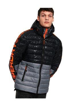 46e29c0e291 Buy Superdry Jackets - Upto 70% Off Online - TATA CLiQ