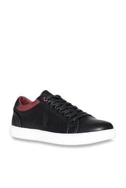 Shoes Køb sko online i Indien hos Tata CLiQ    Sko   title=          Buy Shoes Online In India At Tata CLiQ