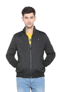 087626c0b74 Buy Allen Solly Jackets - Upto 70% Off Online - TATA CLiQ