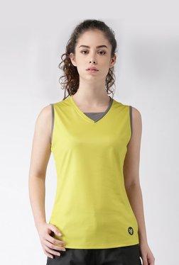 5631eadb462 Sports T Shirts For Women | Buy Girls Sports T Shirts Online In ...