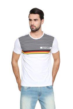 5646313d5 Buy Allen Solly T-shirts   Polos - Upto 70% Off Online - TATA CLiQ