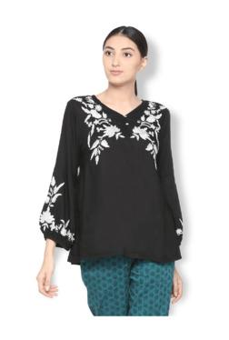 3ee36d201d8 Van Heusen   Buy Van Heusen Clothing Online At Tata CLiQ