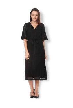 4732c07ad81 Buy Van Heusen Dresses - Upto 70% Off Online - TATA CLiQ