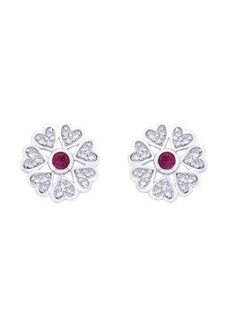 780281407 Buy Tarash Silver Jewellery Online At Best Price on Tata CLiQ