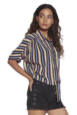 58e8ec1d Nuon Women By Westside | Buy Nuon Women Jeans Online In India At ...