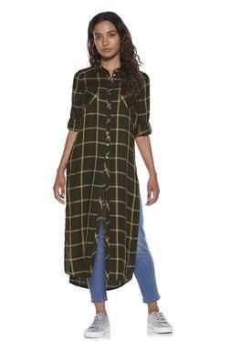 d3897918b Nuon Women By Westside | Buy Nuon Women Jeans Online In India At ...