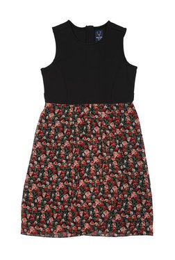 2ff963f64 Allen Solly | Buy Allen Solly Kids Clothing Online In India At Tata CLiQ