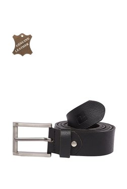 a49a53e93bc4a Belts For Men | Buy Mens Belts Online At Best Price In India At Tata ...