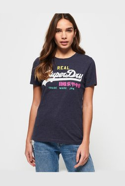 689849471e Superdry India | Buy Superdry Shirt, T-shirts, Jackets Online at ...