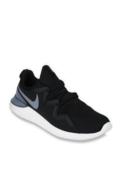 8791f3aab55 Buy Nike Running - Upto 50% Off Online - TATA CLiQ