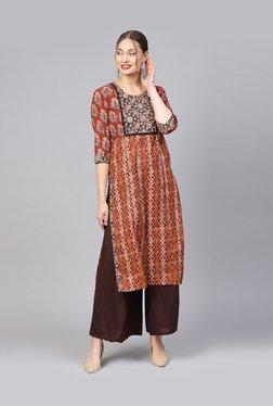 bb0ef09081 Kurtis & Kurtas Online | Buy Ladies Kurtis At Best Price In India At ...
