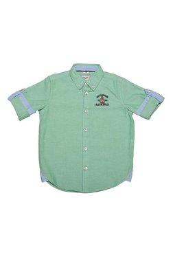 4e14479e Allen Solly   Buy Allen Solly Kids Clothing Online In India At Tata CLiQ