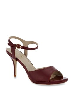 f41bc87a31 Shoes For Women   Buy Ladies Shoes Online At Best Price At TATA CLiQ