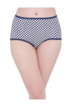 52b40c956ba1 Buy Clovia Panties - Upto 70% Off Online - TATA CLiQ