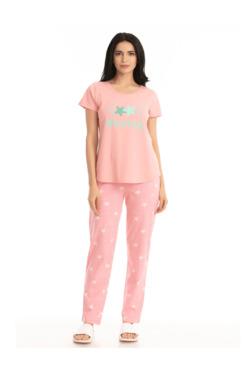 6cf1cd3ef Buy Zivame Sleepwear   Robes - Upto 50% Off Online - TATA CLiQ