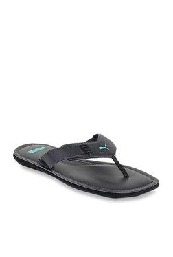 d6345c552455 Buy Puma Home   Beach Wear - Upto 70% Off Online - TATA CLiQ