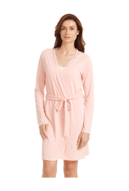367ed5e6035 Buy Zivame Sleepwear   Robes - Upto 50% Off Online - TATA CLiQ