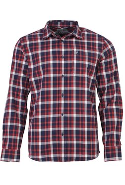 c350acdb6 Buy Woodland Shirts - Upto 70% Off Online - TATA CLiQ