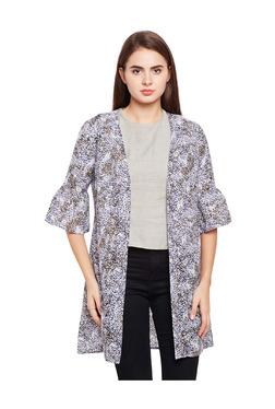b9bd0e892bda Buy Oxolloxo Sweaters - Upto 70% Off Online - TATA CLiQ