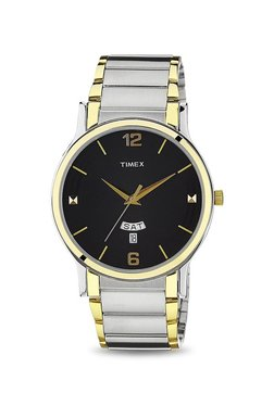 b7a471903 Timex Watches   Buy Timex Watches Online At UPTO 60% OFF At TATA CLiQ