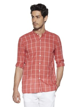 88c9fa41 ETA By Westside | Buy ETA Shirts & T Shirts Online In India At Tata CLiQ