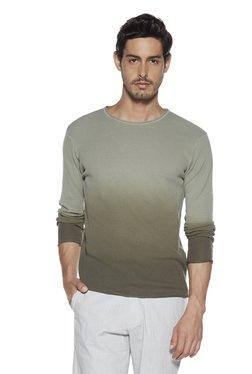 bff2a0f0b ETA By Westside | Buy ETA Shirts & T Shirts Online In India At Tata CLiQ