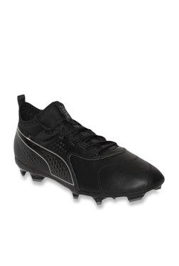 0898f7d8939a Buy Puma Football - Upto 70% Off Online - TATA CLiQ