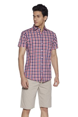 57f616a7 Mens Wear | Buy Mens Fashion Clothing Online In India At Tata CLiQ