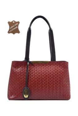 de261552994 Ladies Bags Online | Buy Women Bags At Best Price In India At Tata CLiQ