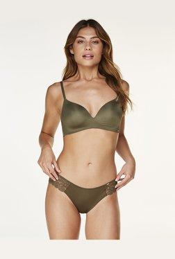e84f914a63e5 Buy Hunkemoller Panties - Upto 50% Off Online - TATA CLiQ