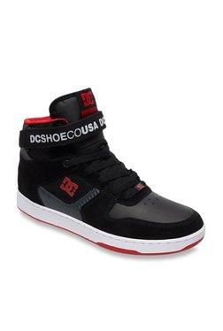 9c7b4e616b844 Buy DC Sneakers - Upto 70% Off Online - TATA CLiQ