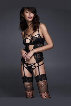0eecde5fd6a Buy Hunkemoller Inner   Nightwear - Upto 50% Off Online - TATA CLiQ
