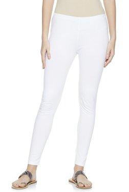 1fceaa68971919 Zudio Clothing | Buy Zudio Shirts, Kurtis Online In India At Tata CLiQ
