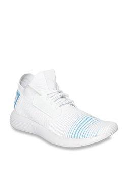 1a2498500d4 Buy Puma Sneakers - Upto 70% Off Online - TATA CLiQ