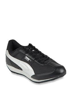Shoes For Men | Buy Men's Shoes Online At Best Price - TATA CLiQ