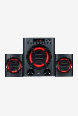 Uitgelezene Buy LG Home Theater - Upto 30% Off Online - TATA CLiQ XM-03