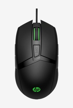 Mouse & Keyboards Price List in India 26 August 2019 | Mouse