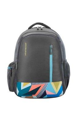 55cd5f9104 Buy Aristocrat Mens Bags - Upto 50% Off Online - TATA CLiQ