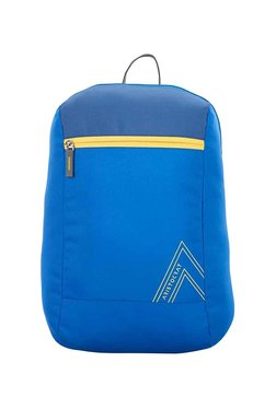 fbfefd1e98 Backpacks For Men | Buy Backpacks Online At Best Price In India At ...