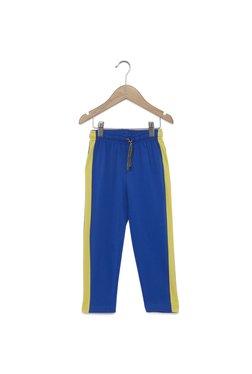 e7bd6f9f5d6 Zudio Clothing | Buy Zudio Shirts, Kurtis Online In India At Tata CLiQ