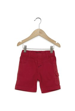 22e773f868 Zudio Clothing | Buy Zudio Shirts, Kurtis Online In India At Tata CLiQ