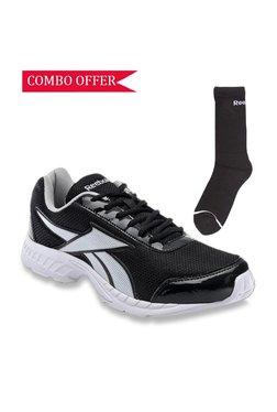 e4ad1bc8c67f Reebok Shoes Store | Buy Reebok Shoes Online At Upto 70% OFF At TATA ...
